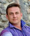 Костенко Сергей