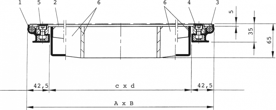 HAGO-RVA