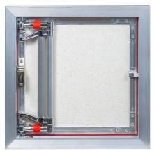 Ревизионный люк под плитку Евроформат-АТР
